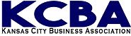 Kansas City Business Association